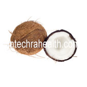 Coconut Oil, Your Weight, and Your Health