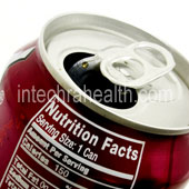 Do Carbonated Beverages Impact Weight Loss?