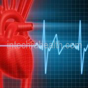 Research Shows Energy Drinks Boost Heart Strain