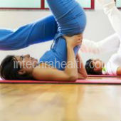Yoga Health Benefits and How to Make it Most Effective