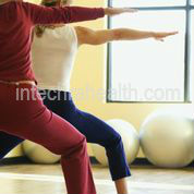 Yoga vs. Pilates: Which Is Right for Your Weight Loss Goals?