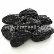 Eat More Prunes to Lose Weight and Reap Many Other Health Benefits