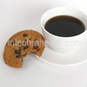The Effects of Drinking Coffee While Taking FenFast Diet Pills