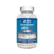 New Diet Pill Announced: 5 Apex-TX5 Facts