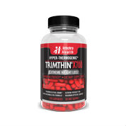 Burn Fat and Boost Metabolism with TrimThin X700