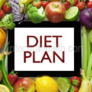 The Best Diet to Lose Weight with FENFAST 375