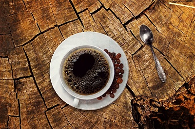 Can You Drink Coffee on a Fasting Diet?