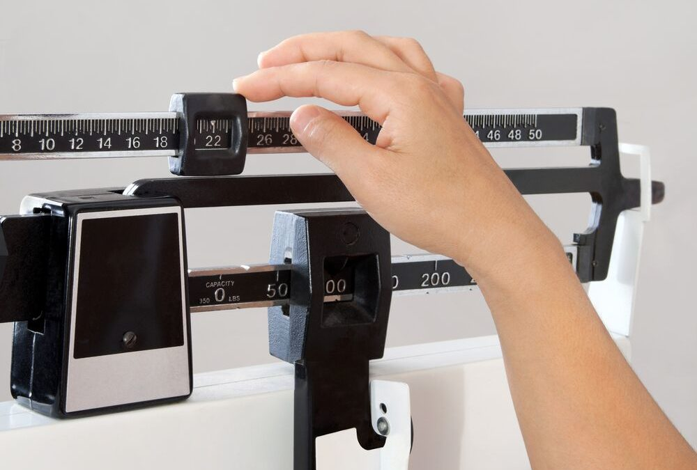When Supporting Your Weight Management with the Right Diet Pills Makes a World of Difference