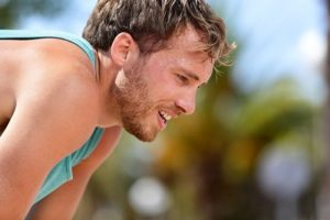 How to Exercise in Hot Weather