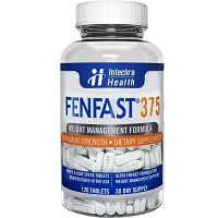 What Do the Latest FENFAST 375 Reviews Say?