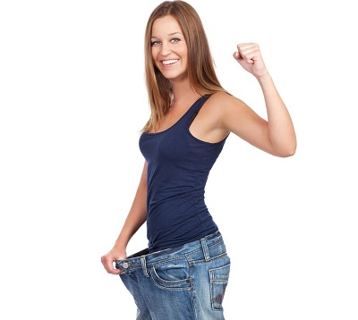 Speed Up Your Weight Loss With a Faster Metabolism