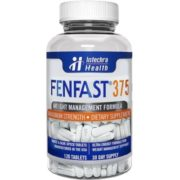 Trying to Lose Weight Quickly? Give FENFAST 375 a Try