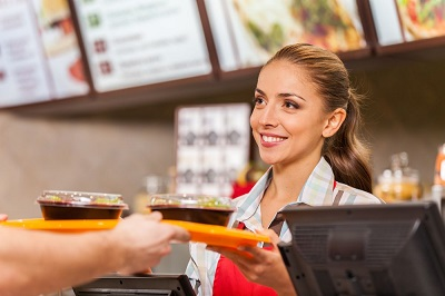 10 Healthier Fast Food Options Worth Trying