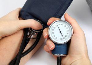 Steps to Improve Heart Health