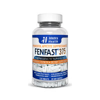 FenFast 375 Can Help Your Strategy to Lose Weight: Here's How