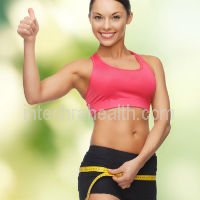 Lose Weight for Summer with FENFAST 375 Diet Pills Support