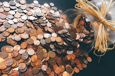 Use Money Incentives for Weight Loss Success