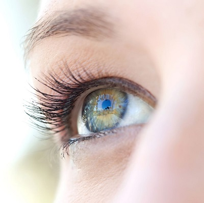 Natural Eye Supplements for Vision Health