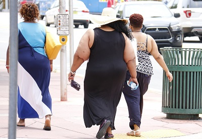 15 Reasons To Lose Weight and Get In Shape If You're Obese