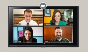 Why Spend Time with Friends and Family Remotely