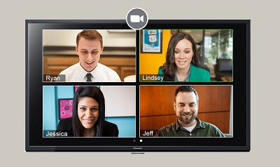 3 Special Ways to Spend Time with Friends and Family Remotely