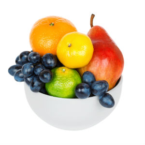 Can You Really Have Unlimited Fruit on a Diet?