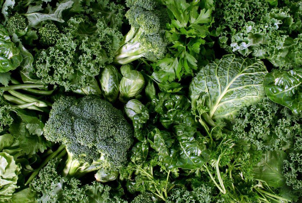 Vegan Weight Loss Tips for a Healthy Holiday Season