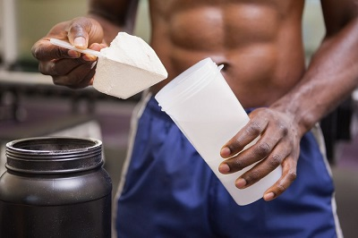 Can You Trust Weight Loss Liquid Supplements?
