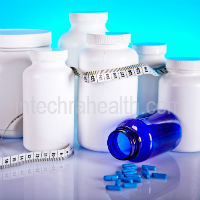Diet Products and Weight Loss Supplements with Dangerous Consequences