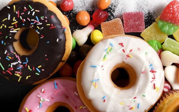 Ways to Avoid Unhealthy Break Room Food at Work