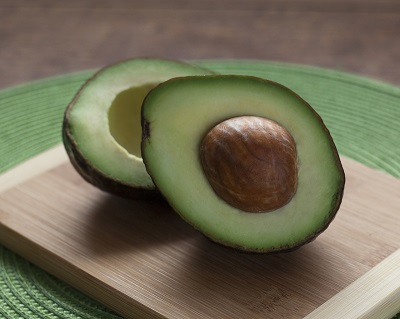 What Are Your Dietary Fat Requirements for Weight Loss?