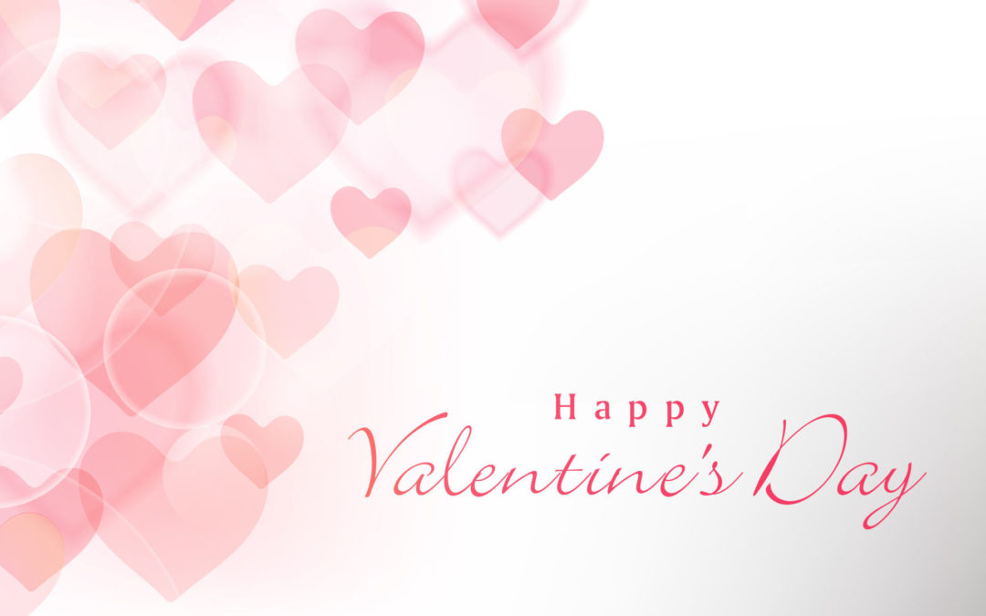 Healthy Valentine's Day Gifts That Won't Make a Dieter Flinch