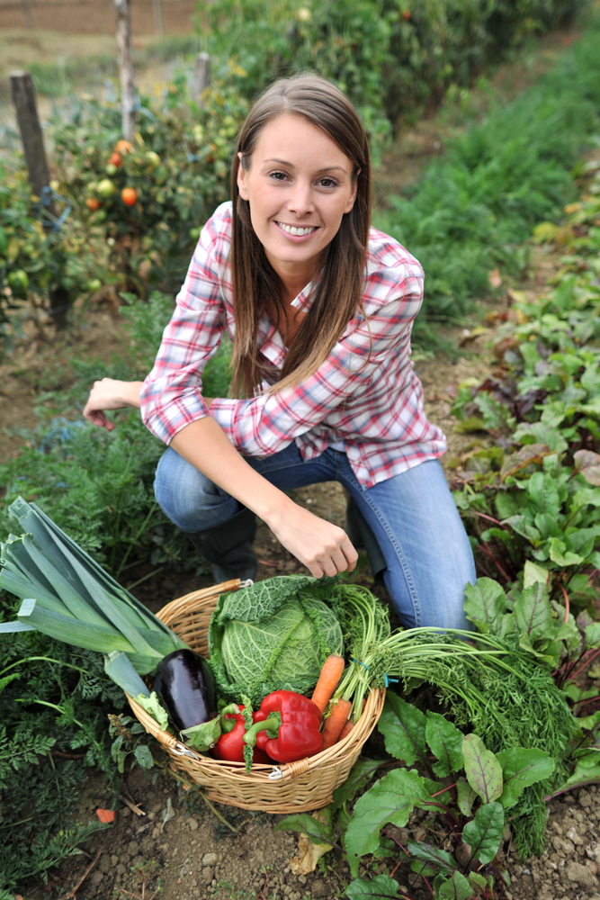 What You Need to Know About the Raw Food Diet