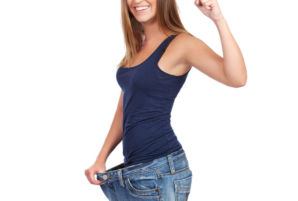 How To Track Weight Loss Progress Without The Scale Diet Pills