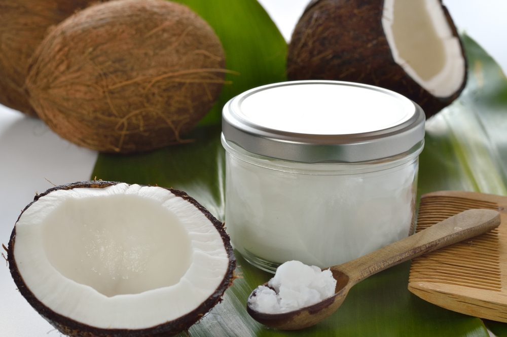 New Research Reveals the Ugly Truth About Coconut Oil