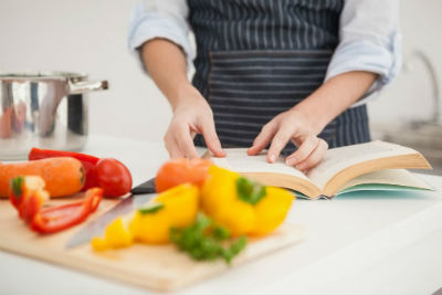 Vegan Diet Programs May Be Best for Boosting Longevity